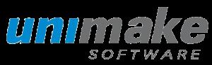 Unimake Software
